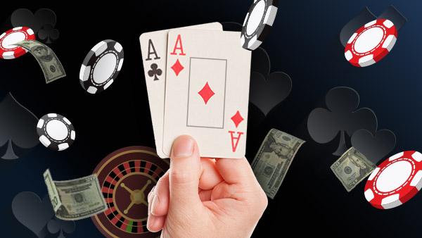 Poker Game APK Free